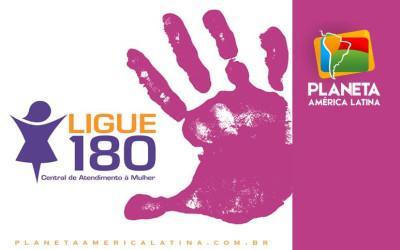 Mulheres imigrantes debatem sobre violência de gênero em São Paulo