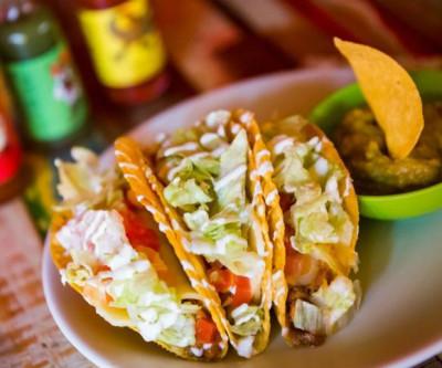 Confira os 10 melhores restaurantes de comida mexicana em SP
