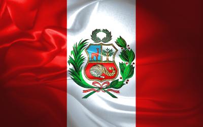 Comunicado oficial para os residentes peruanos em São Paulo