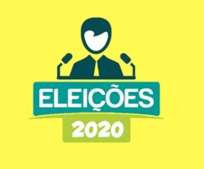 Inscrição para chapas da Federação de Residentes Bolivianos vai até 29 de junho de 2020