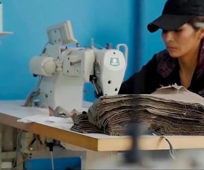 Trabalho escravo, despejos e máscaras a R$ 0,10: pandemia agrava exploração de migrantes bolivianos em SP