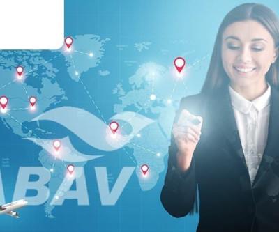 ABAV anuncia novo evento virtual e colaborativo