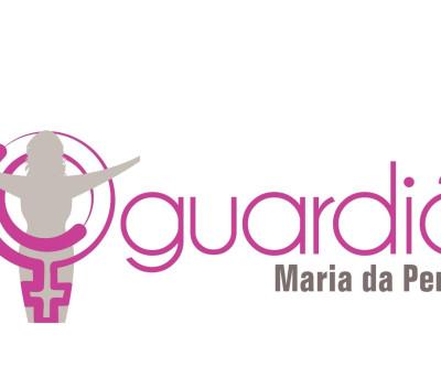 CPI debate sobre violência sexual e Guardiã Maria da Penha