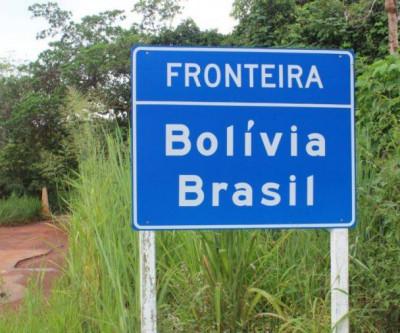 Novo protocolo de repatriação de cidadãos bolivianos de São Paulo com destino Bolívia