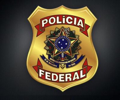 Polícia Federal esclarece sobre alterações nos atendimentos e atividades de Polícia de Imigração