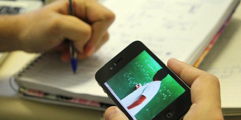 Quarentena e aulas virtuais: os desafios da educação à distância