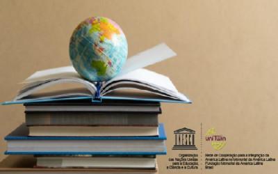 Memorial lança edital para bolsas de pesquisa sobre a América Latina