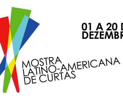 Memorial da América Latina promove Mostra Latino-Americana de Curtas