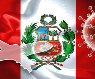 Decreto supremo estabelece suspensão do ingresso a território peruano de estrangeiros provenientes da Europa e África