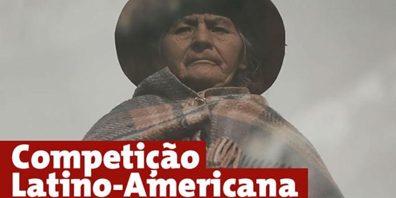 Inscrições abertas para a competição latino-americana da 10ª MOSTRA ECOFALANTE DE CINEMA