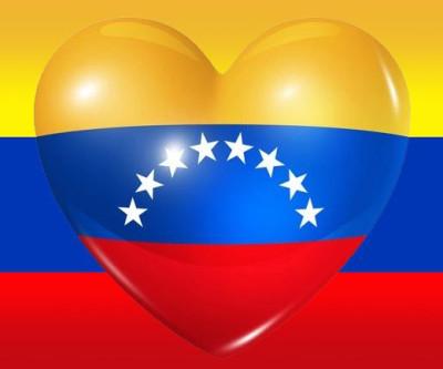 Memorial da América Latina e embaixada da Venezuela promovem ação de doação de alimentos