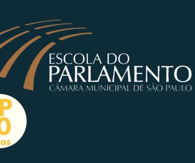 10 anos da Escola do Parlamento