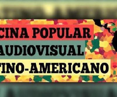 Oficina Popular de Audiovisual Latino-Americana (OPALA) abre inscrições