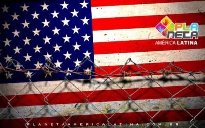 Carta exige respeito a crianças e famílias de imigrantes nos EEUU