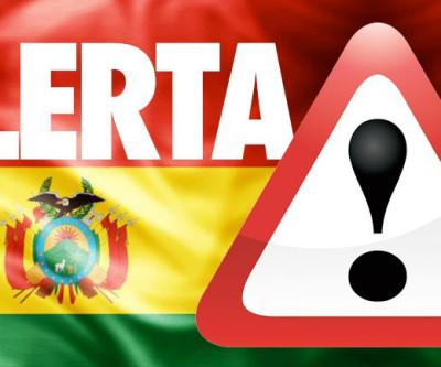 Criminosos oferecem serviços de documentação boliviana em SP