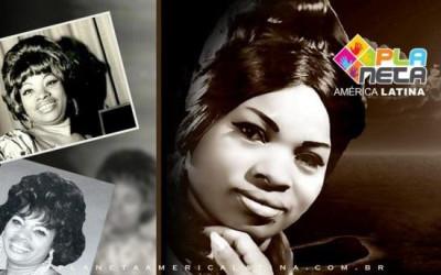 Documental - Lucha Reyes, Carta al Cielo - dirigida por Javier Ponce G.