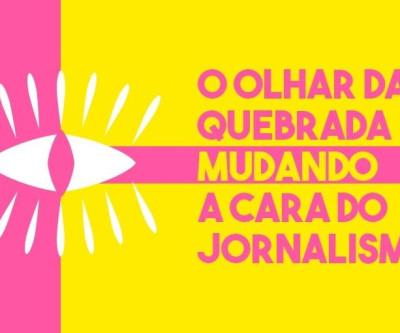 Inscrições - Escola de Jornalismo 2019