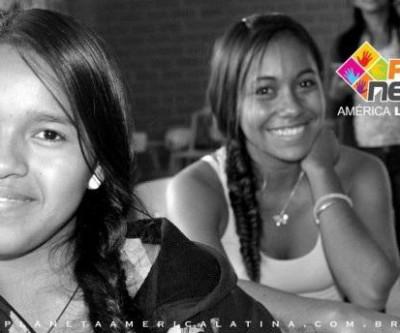 Mulheres imigrantes valorizam sua identidade em Brasil