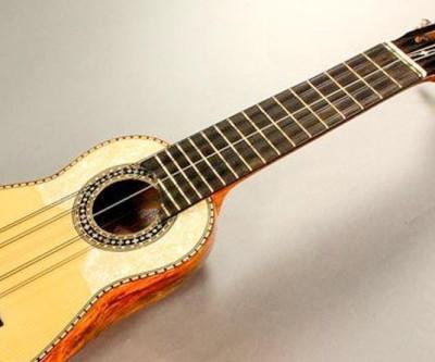 No Dia Internacional do Charango, autoridades propõem uma salvaguarda cultural para o instrumento
