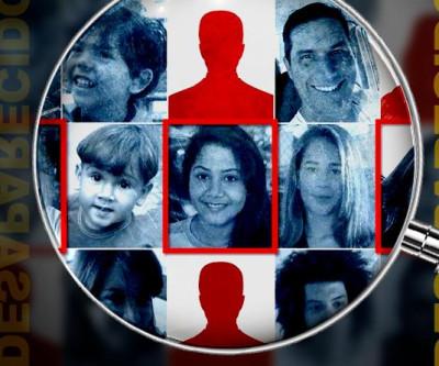 Prefeitura assina acordo com as linhas Amarela e Lilás do Metrô para exibir alertas de pessoas desaparecidas