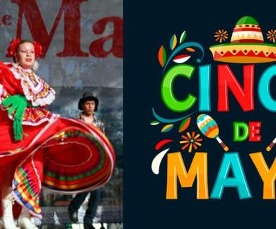 5 de maio: o feriado que é meio mexicano, meio americano