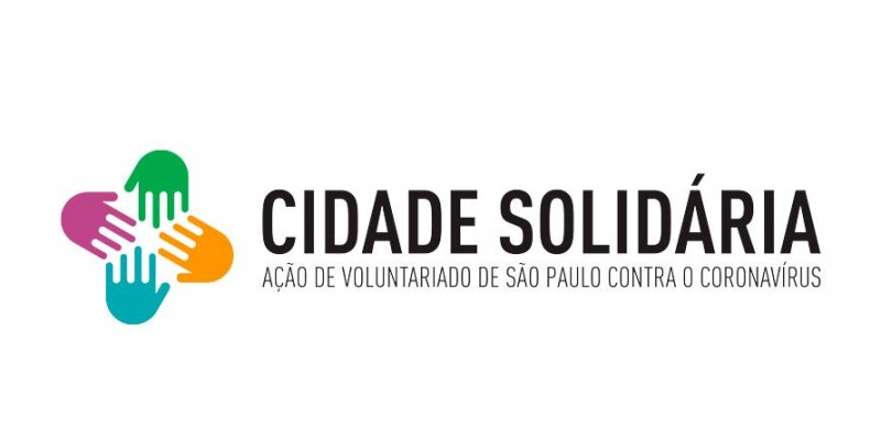 Cidade Solidária: parceria da Prefeitura com a APAS entra em operação e 102 supermercados da capital passam a receber doações para o programa