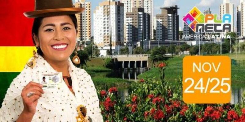 Indaiatuba receberá Consulado Móvel, 24 e 25 de novembro de 2018