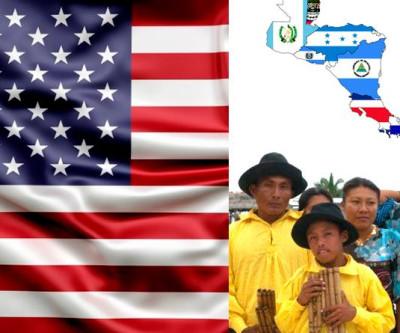Memorial da América Latina recebe encontro sobre relações entre América Central e Estados Unidos