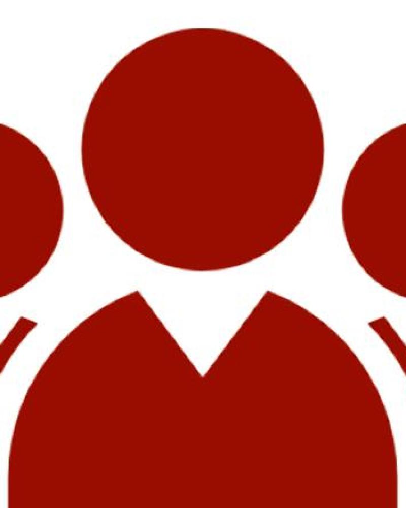 Segunda rodada das eleições gerais - Peru 2021