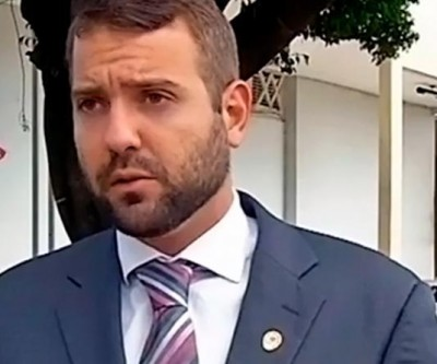 Ex-delegado é condenado a 20 anos de prisão pela execução de boliviano em Corumbá