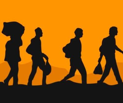 Memorial da América Latina lança edital para bolsas de pesquisa sobre refúgio