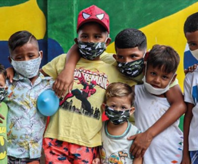 Memorial da América Latina recebe exposição sobre jornalistas refugiados no Brasil