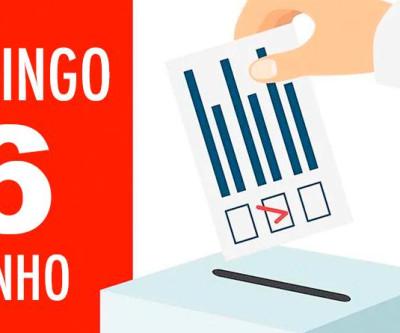 Peruanos em São Paulo vão as urnas na segunda rodada das eleições gerais 2021