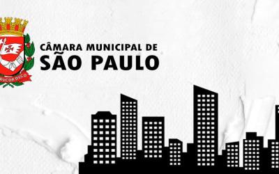 Agenda Pública Legislativa em Cidades Humanas, Inteligentes e Sustentáveis