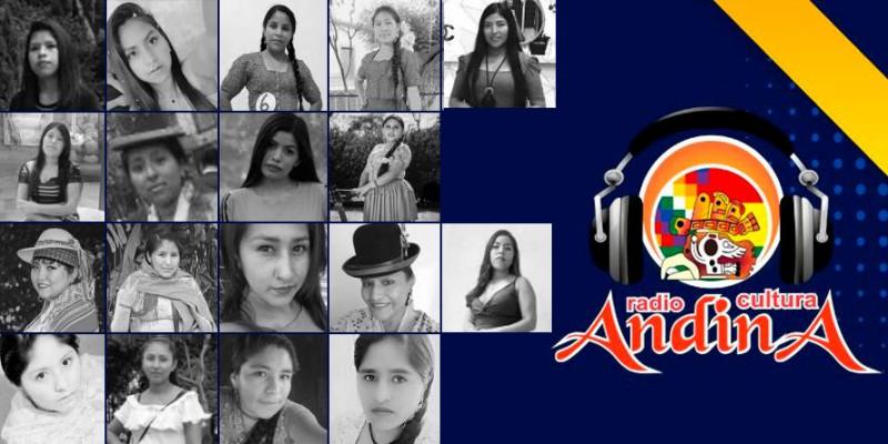Eleja sua candidata no concurso Rainha dos Imigrantes 2021
