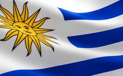 Memorial da América Latina recebe a Semana da Cultura Uruguaia 2021