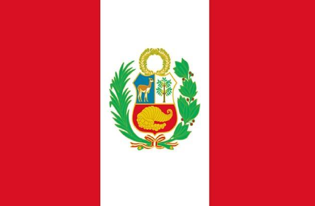 Consulado peruano informa horários restritos no atendimento com motivo preventivo contra a pandemia do coronavírus.