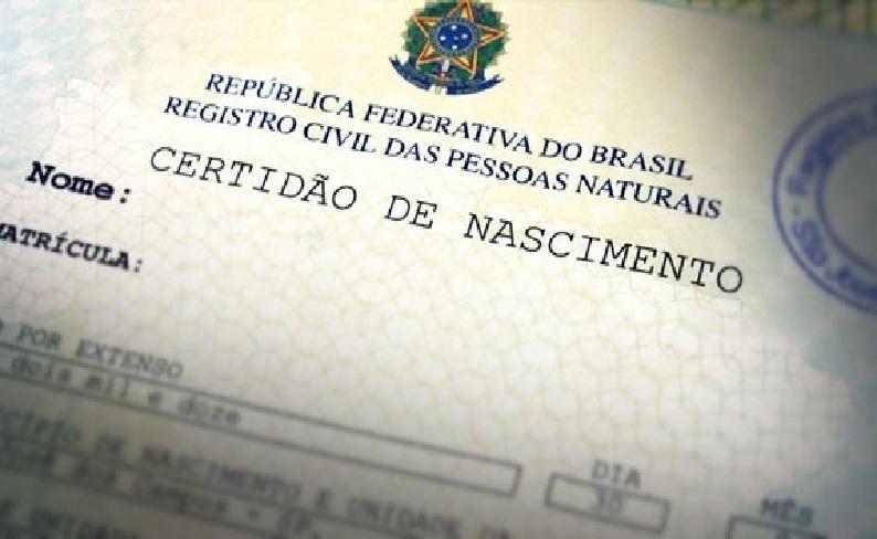 TJ-SP permite retirada de sobrenome paterno por abandono afetivo e material