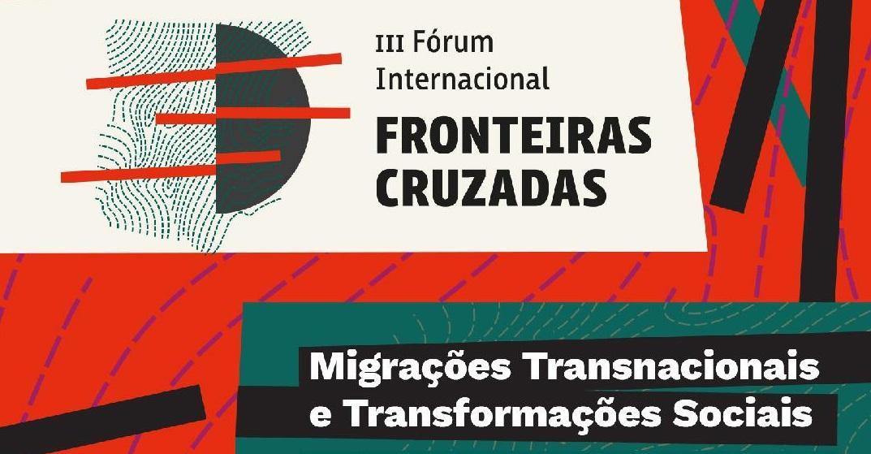 Fórum acadêmico fortalece redes de pesquisa e trabalho engajados com transmigrantes em contextos de crise