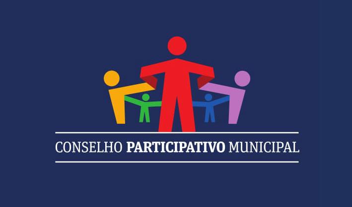 Eleições do Conselho Municipal dos Imigrantes 2021