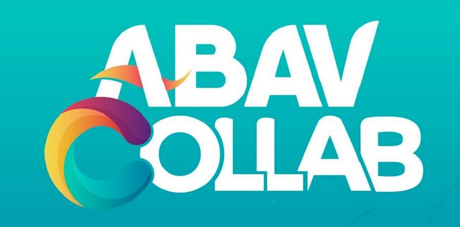 ABAV Expo retoma formato itinerante e confirma edição 2021 em Fortaleza (CE)
