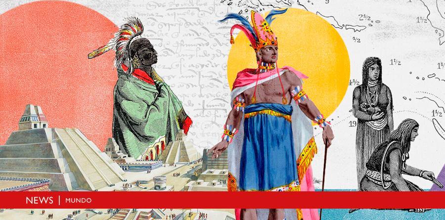 12 de outubro: como era realmente a América antes da chegada de Cristóvão Colombo